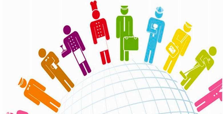La diputaci n de alicante saca la mayor oferta de empleo for Trabajo de interna en barcelona